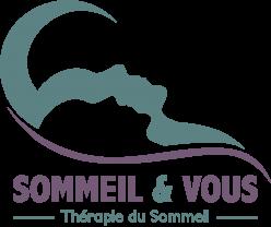 SOMMEIL & VOUS – Thérapie du Sommeil – Peggy FREYTAG – Mulhouse – Haut-Rhin – Alsace – 68